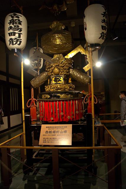 2012-kyushu-204