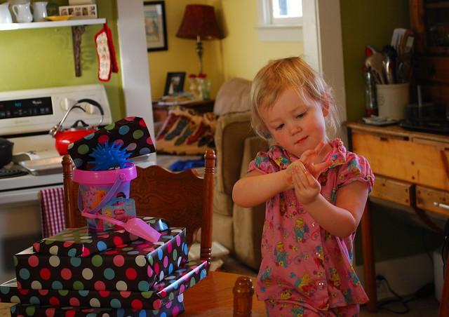 kate's birthday 004