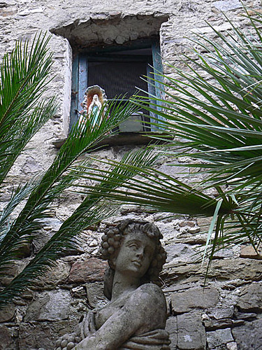 statues du Molino.jpg
