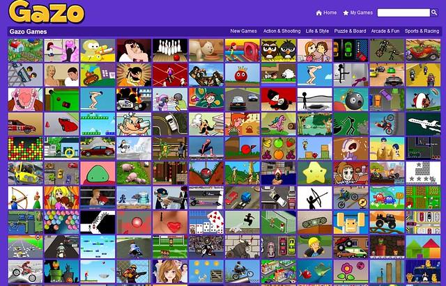 Free Friv games ...Y8 Y8 Games Online