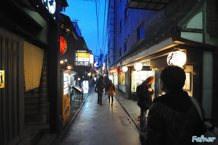 KyotoDay2_072