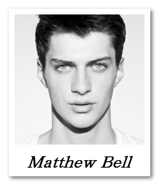 ACTIVA_Matthew Bell0012(Elite London Blog)