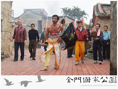 古崗仰雙巖恩主公遶境(2012)-10.jpg