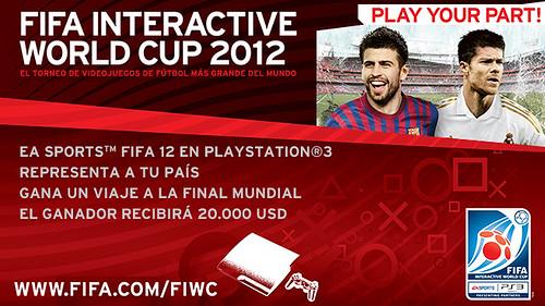 FIWC_2012_news