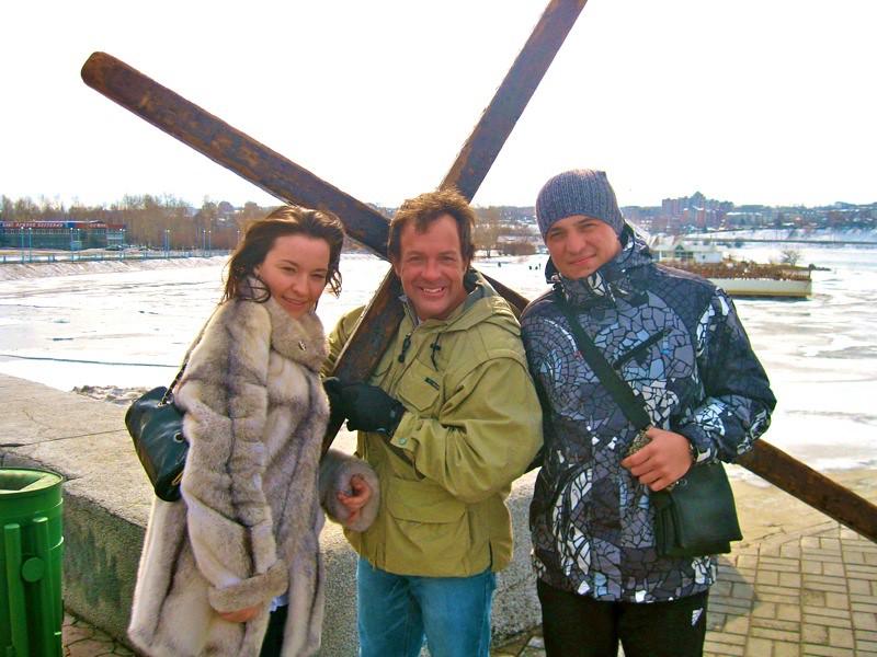 Siberia Image19