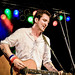 Frank Turner & The Sleeping Souls 3.3.12-95