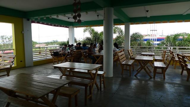 JTs-Manukan-Grille-Tagaytay (14)
