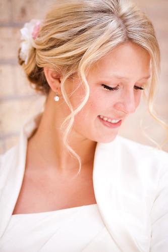 Megan Larsen Bridal Edits-12