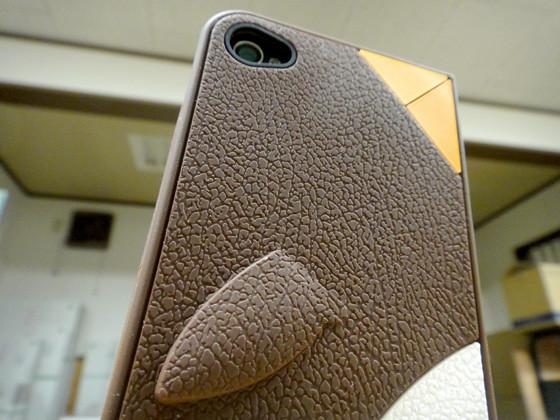iphonecase1-8
