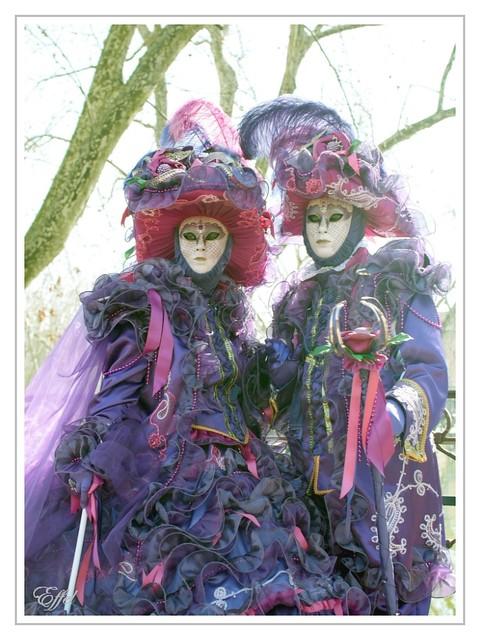 Carnaval Vénitien Annecy DMC L1 6964698027_84424655ea_z