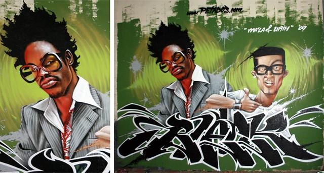 graffiti056
