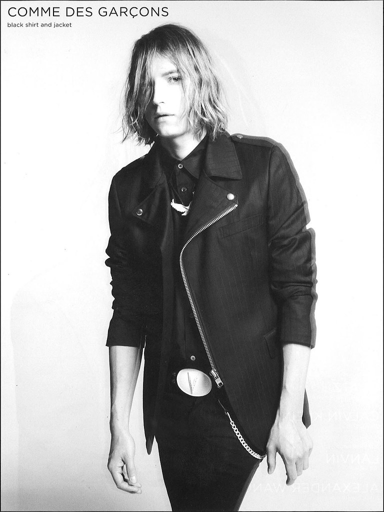 Christian Brylle0276_Ph Tom Allen(Bananas Blog)