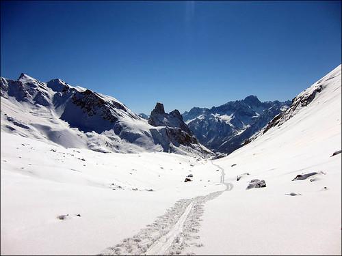 Valle Maira 3
