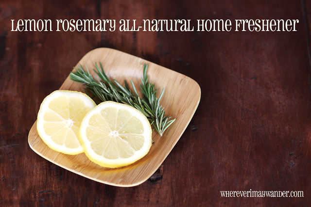 lemon-rosemary-1 copy