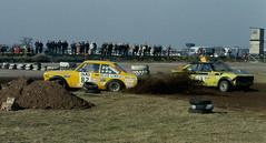 auto racing, automobile, rallying, racing, vehicle, stock car racing, sports, race, banger racing, dirt track racing, off road racing, motorsport, off-roading, rallycross, race track,