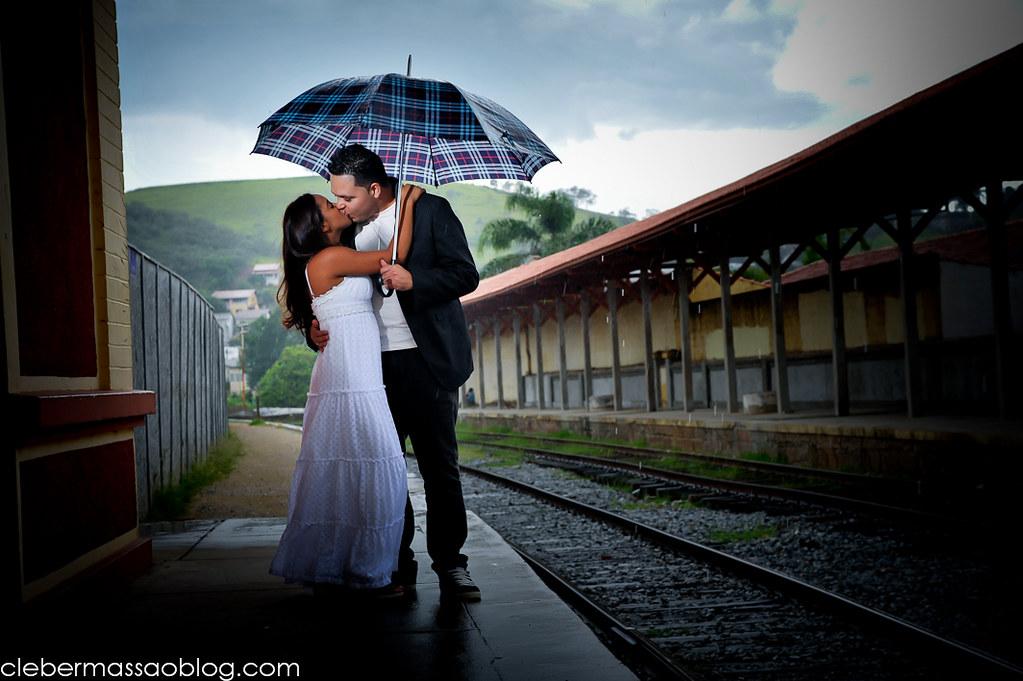 Fotografo de casamento em são paulo, guararema-18