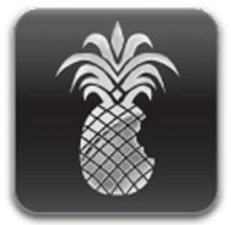 redsn0w icon