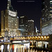 Chi-town by Night