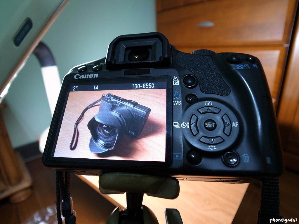 2012.3.13 拍攝GRD4+GW-2