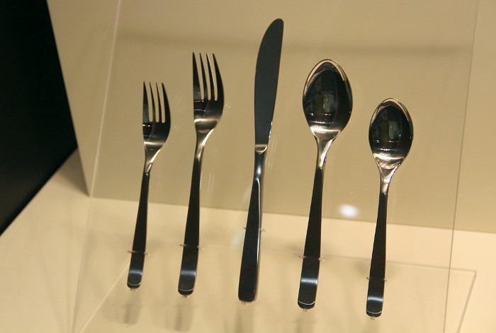 modernistsilverware
