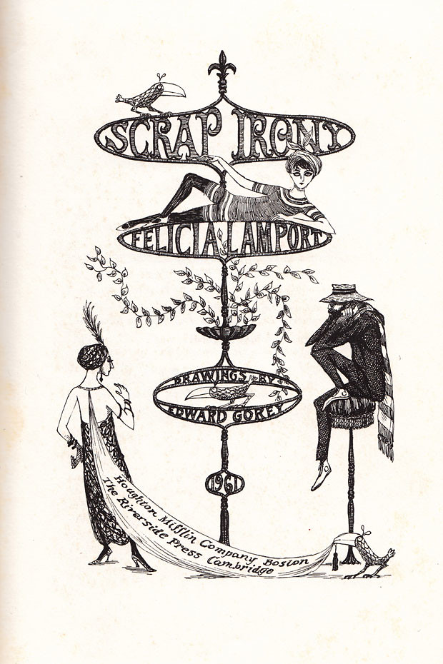 edwardgorey1961_scrapirony_brainpickings