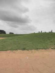 Hawaii Prince Golf Club 131