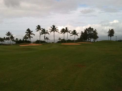 Hawaii Prince Golf Club 443