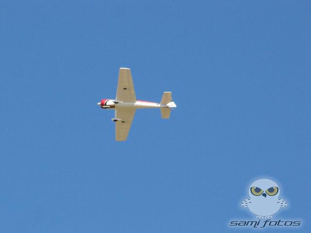 Vôos e lenhas no CAAB-17/03/2012 6991273609_8778e3b419_z