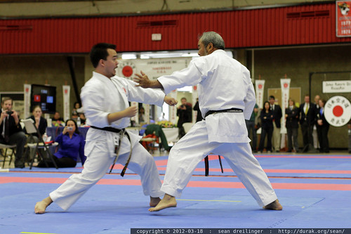 bunkai   demonstrations    MG 0451