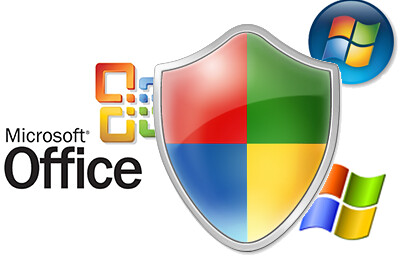 Patch Tuesday: Microsoft to post 7 Bulletins for May 2012 security update