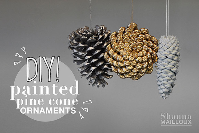 PineConeOrnaments-opt