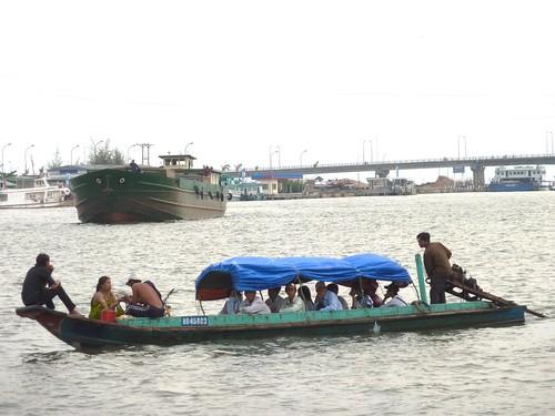 V-Delta-Ha Tien (39)