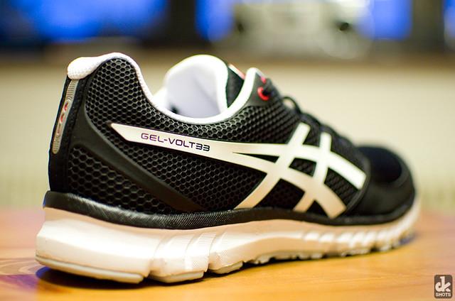 Buy Nike Running Shoes Online Uk