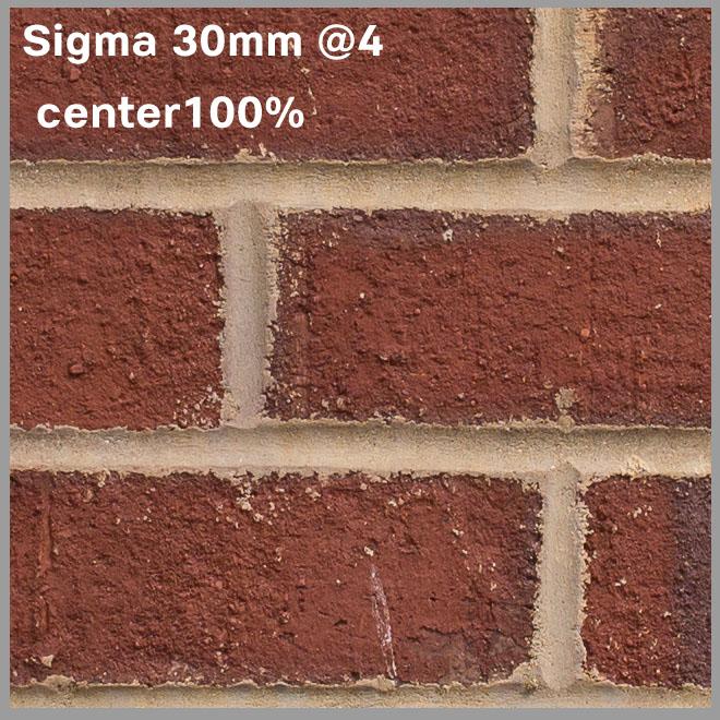Sigma_30mm4_onNex7center100
