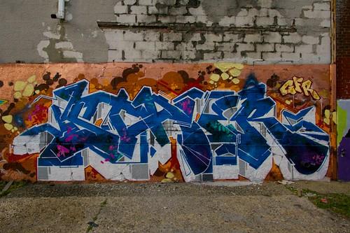 staer by ןןǝssnɹɔʞ