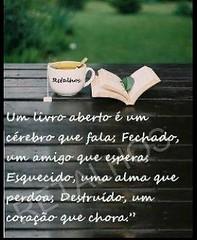 LeituraAberta