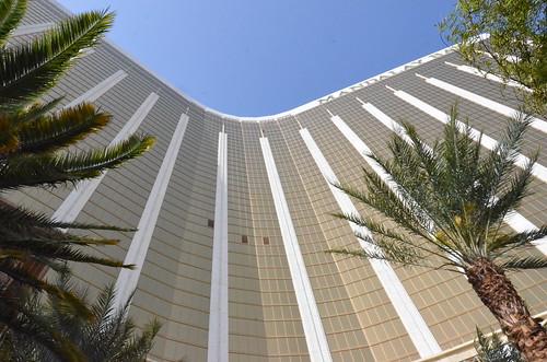 Vegas 273
