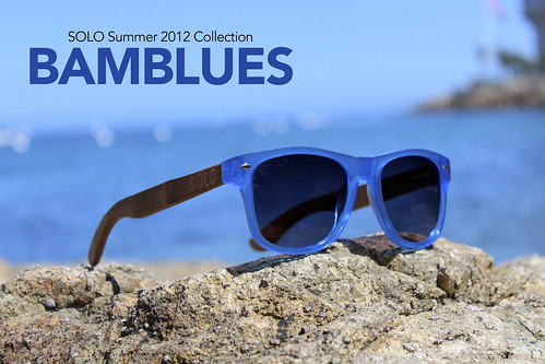 bamblues-1