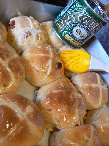 hot cross buns 13.jpg