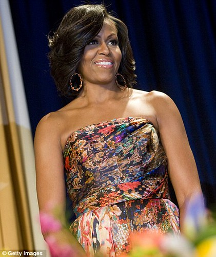 michelle-obama-naeem-khan-2012-3