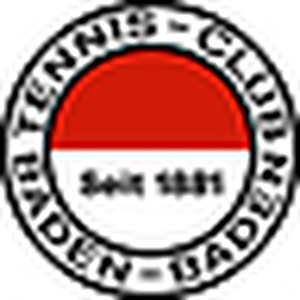 Tc Rw Baden Baden