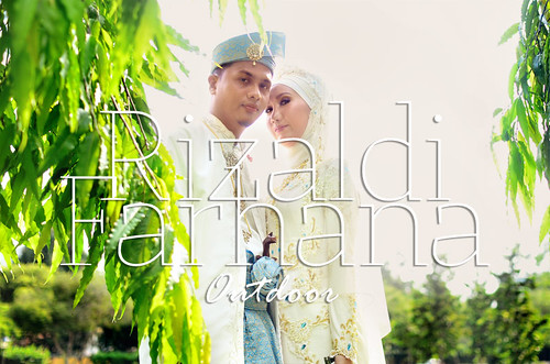 adiana_outdoor1