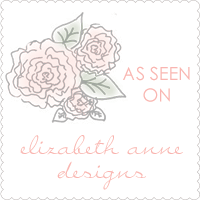 as-seen-on-elizabeth-anne-designs