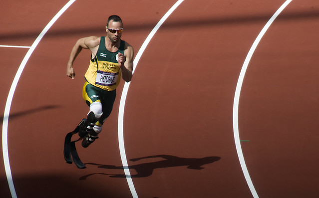 .@OscarPistorius breaks his silence