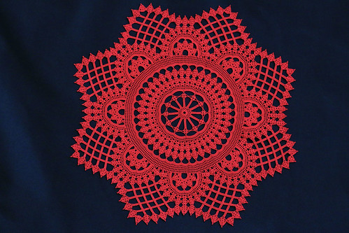 Red-Doily-1
