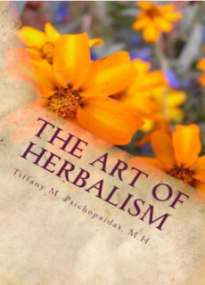 The Art of Herbalism