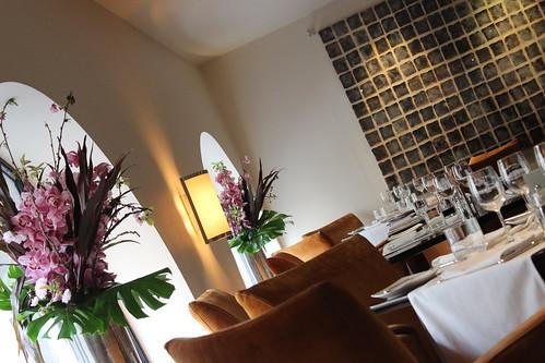 tableplant