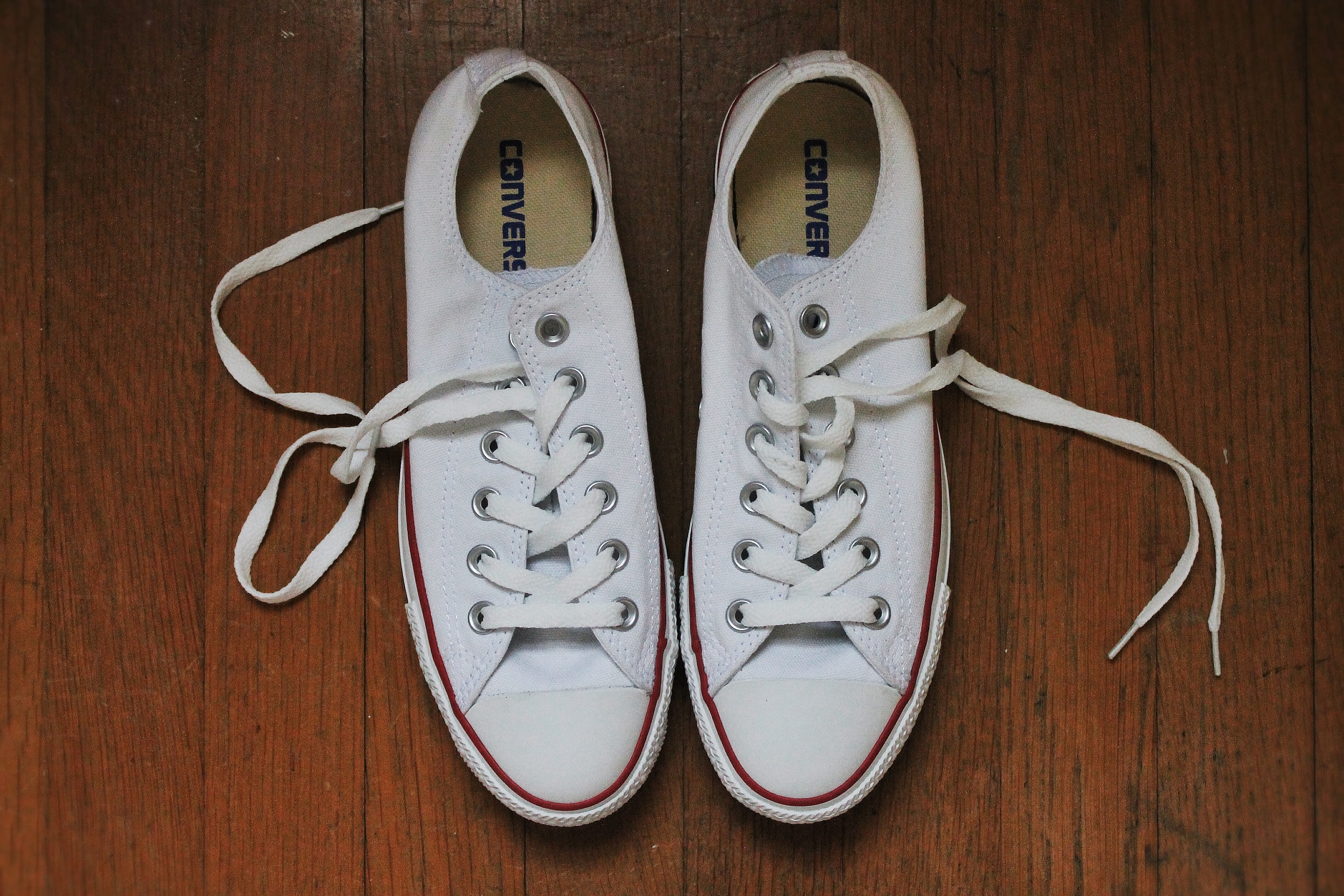 S Kater Shoes Womens