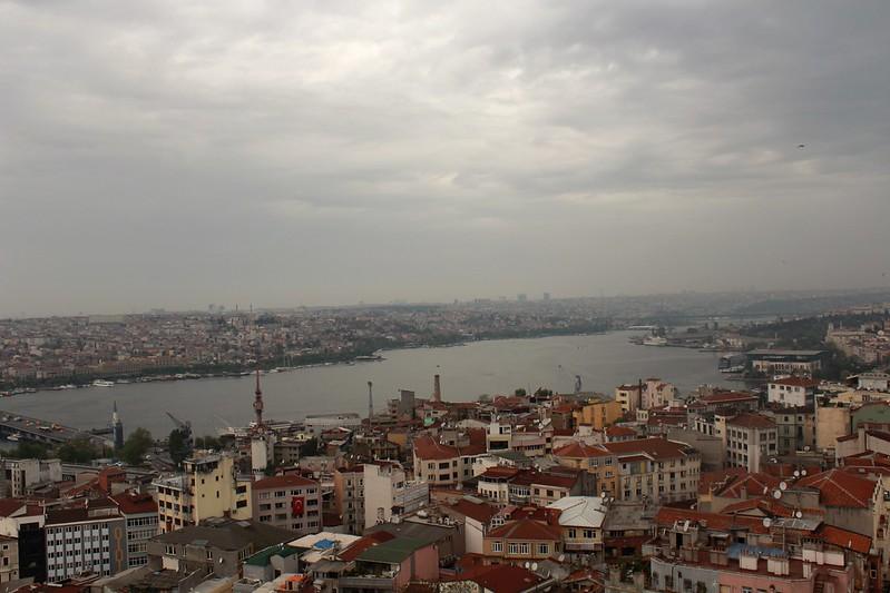 istanbul18