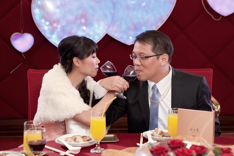 婚攝,婚禮攝影,婚禮紀錄,祥禾園,-036